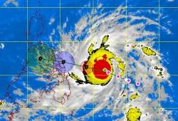 typhoon-ruby-signal-no-2.jpg